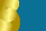SMI Logo 2020 Footer