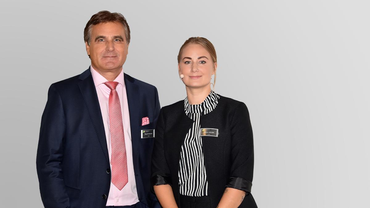 Sigurd-Mendel-Nenja-Mendel-Premiumagentur-für-Stellenanzeigen-und-Marketingkampagnen