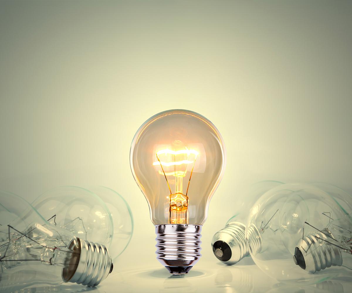 Energiekostenoptimierung-Gluehbierne-Hell-Licht-SMI