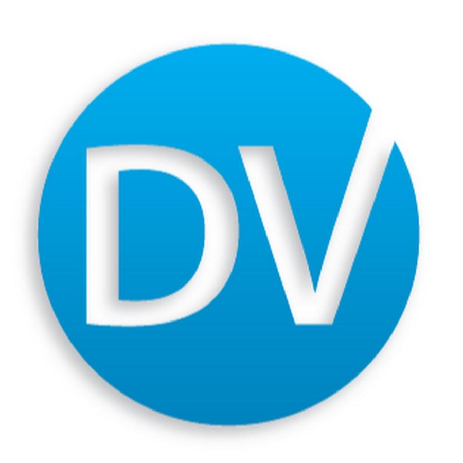Deutsche-Verrechnungsstelle-SMI-Logo